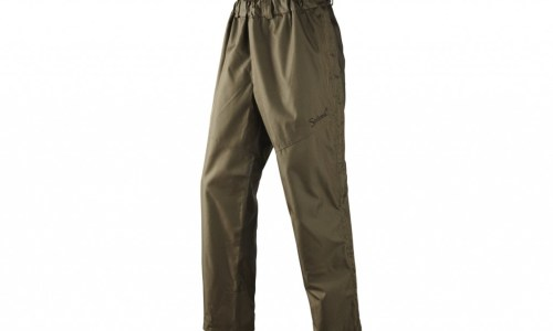 crieff-waterproof-overtrousers-ls