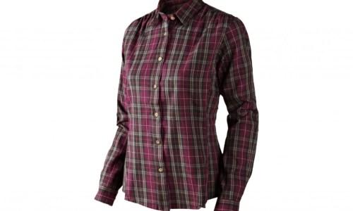 seeland-pilton-lady-shirt