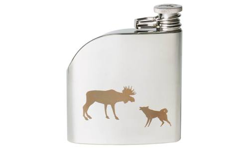 Harkila Hip Flask