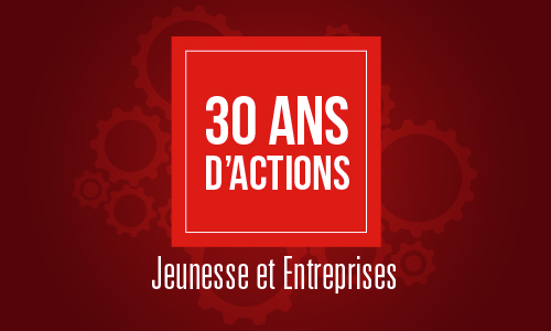 aje-30-ans-d-actions