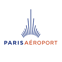 paris-aeroport