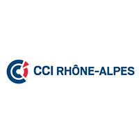 cci-rhone-alpes