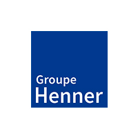 groupe-henner