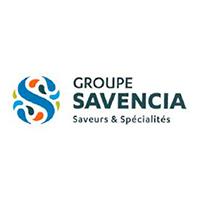 groupr-savencia