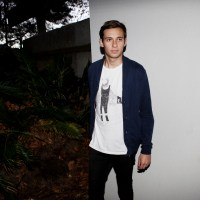 Flume :: Debut US Album :: Sneak Preview :: Listen to it Today For Free!!!
