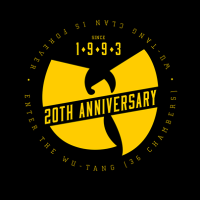 Wu-Tang Clan :: New Single :: Keep Watch.