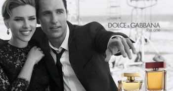 dolce ad