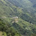 Vistas de El Orejón. Foto DAICMA