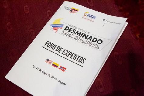 Foro_de_expertos_en_desminado_AAubin4