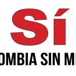 ccm-sin-minas