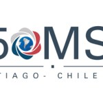 15msp-logo