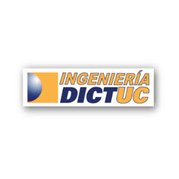 DICDUC-S.A.