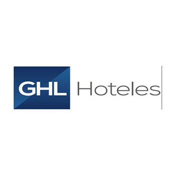 GHL-HOTELES