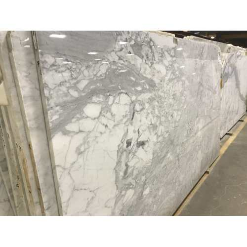 Medium Crop Of Calacatta Gold Marble