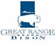 great range bison_100h