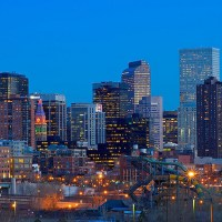 Will Colorado get an eighth congressional seat?