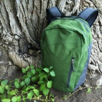 Gear Girl Review ~ Tamrac® HooDoo 18 Camera Backpack