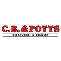 CB-Potts-logo