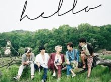 Boys Republic - Hello