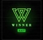 winner exit e