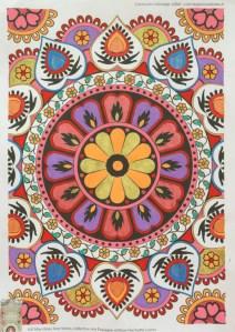 Coloriage n°42