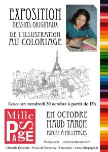 maud-taron-expose-a-millepages