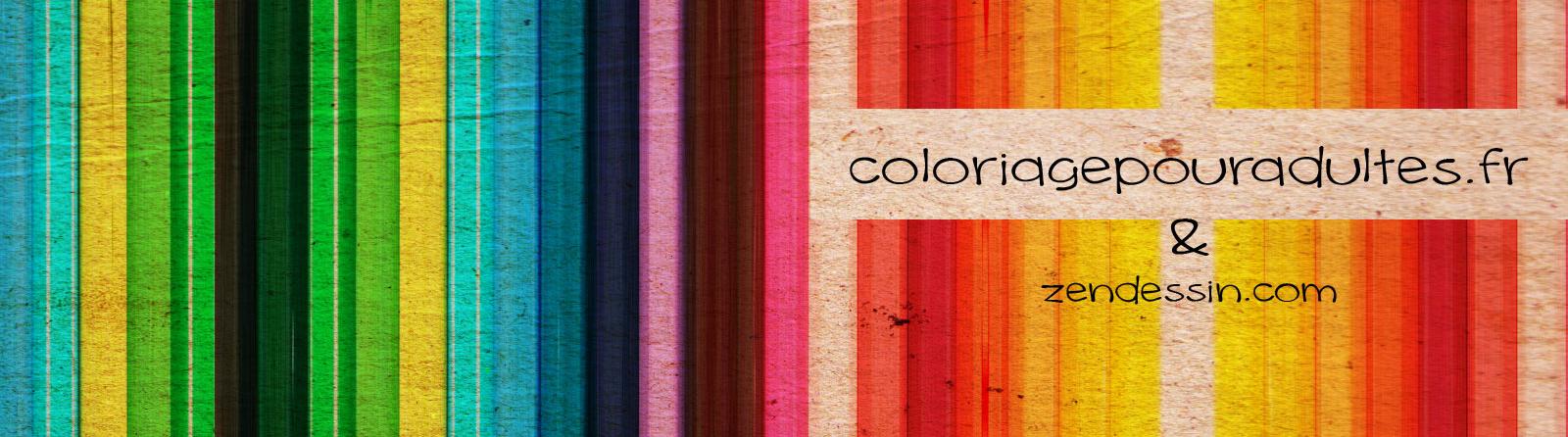 fond-ecran003-zendessin-coloriage-pour-adultes-communaute