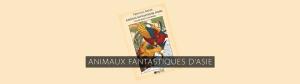 animaux-fantastique-dasie-couverture-2