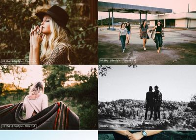 20 Best Lightroom Presets For Pro Results 2018 - Colorlib