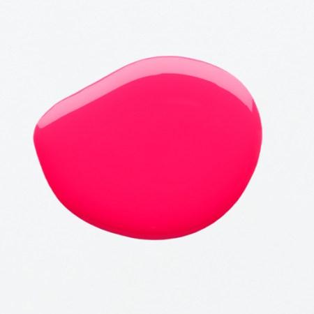 Kester Black Dragonfruit Nail Polish Spill - Colour Box Studio Online Shop