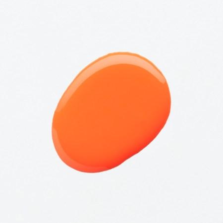 Kester Black Paradise Punch Nail Polish Spill - Colour Box Studio Online Shop
