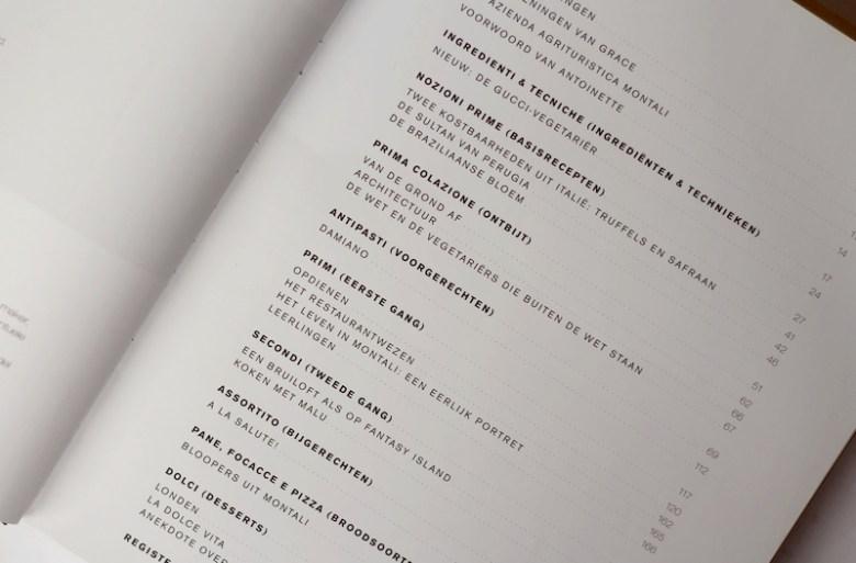 5 favoriete vegetarische kookboeken Vegeterranean 2