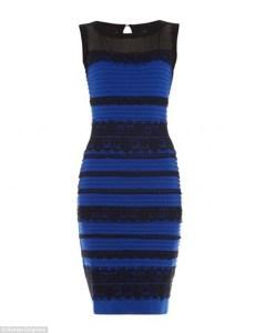 dress_original