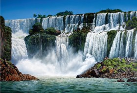 cataratas web