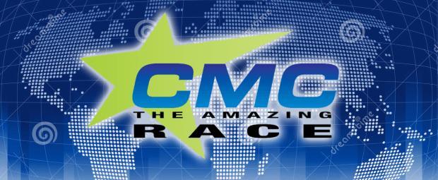 CMC_Amazing_Race