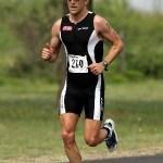 Eric-Schwartz-Triathlon-Coach