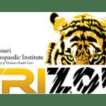 Races_Site_Logo_TriZou