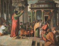 O Incontornável Apóstolo Paulo