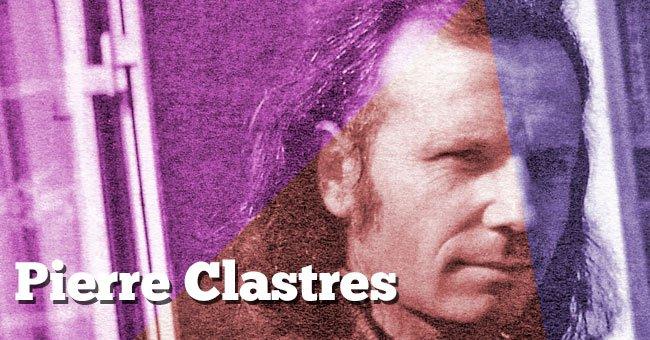 clastres3