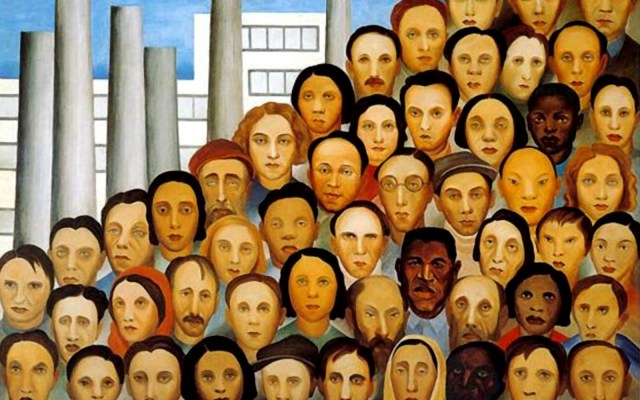 brasil sociologia