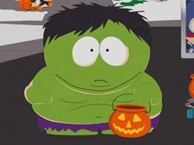 South Park - A Nightmare On Face Time Online S16E12