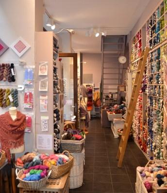 boutique lil weasel (8)
