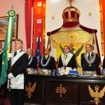Saudação à Bandeira Nacional
