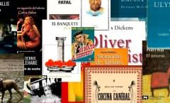 24 literatura