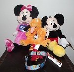 PetSmart Disney Pet Products ft