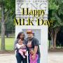 MLK Day ft