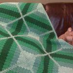 Comfort in Rectangles