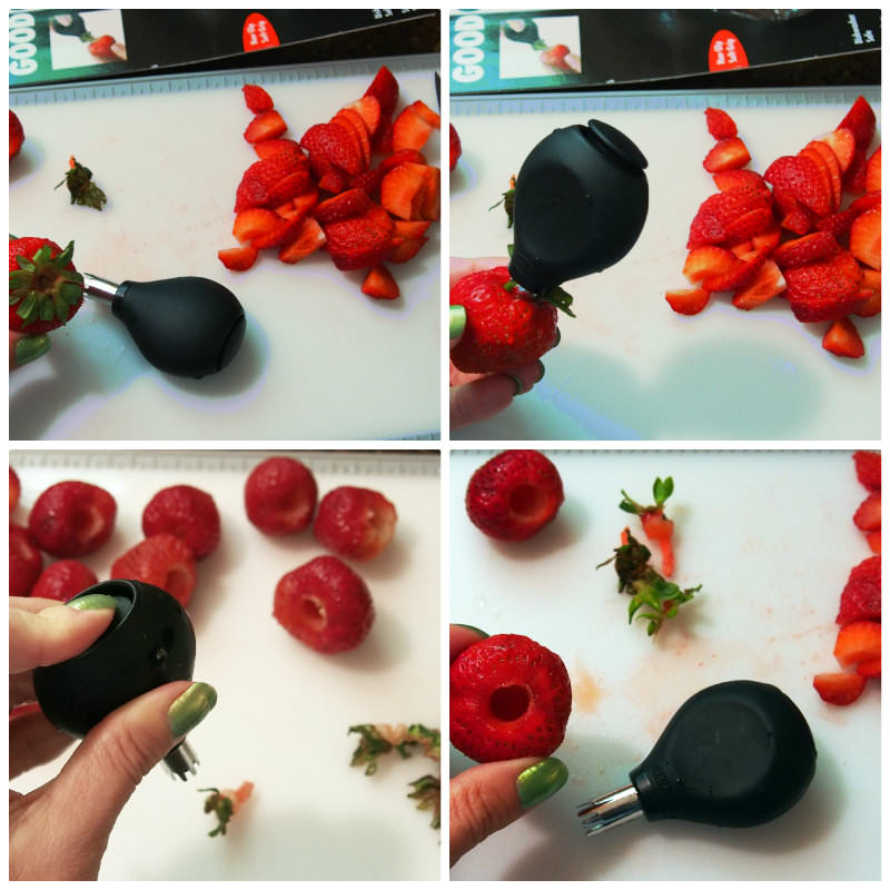 OXO-Strawberry-Huller-Collage-How-to
