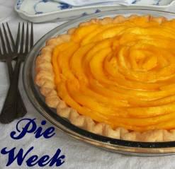 Pie Week 2013   ComfortablyDomestic.com