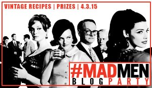 Mad-Men-Blog-Party